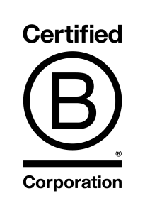 2017-B-Corp-Logo-POS-LG