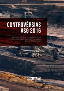 Controversias-ASG-2016-1-768x1086