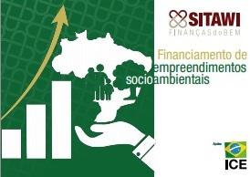 Sitawi_Empreendimentos-Socioambientais