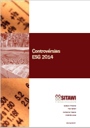 capa controversias ASG2014