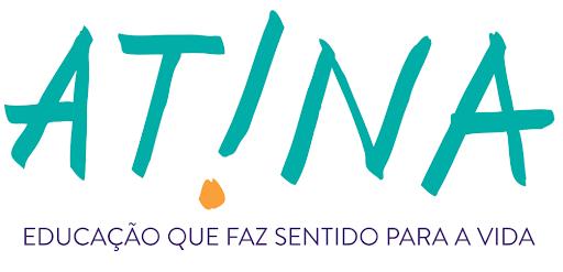 logo_atina