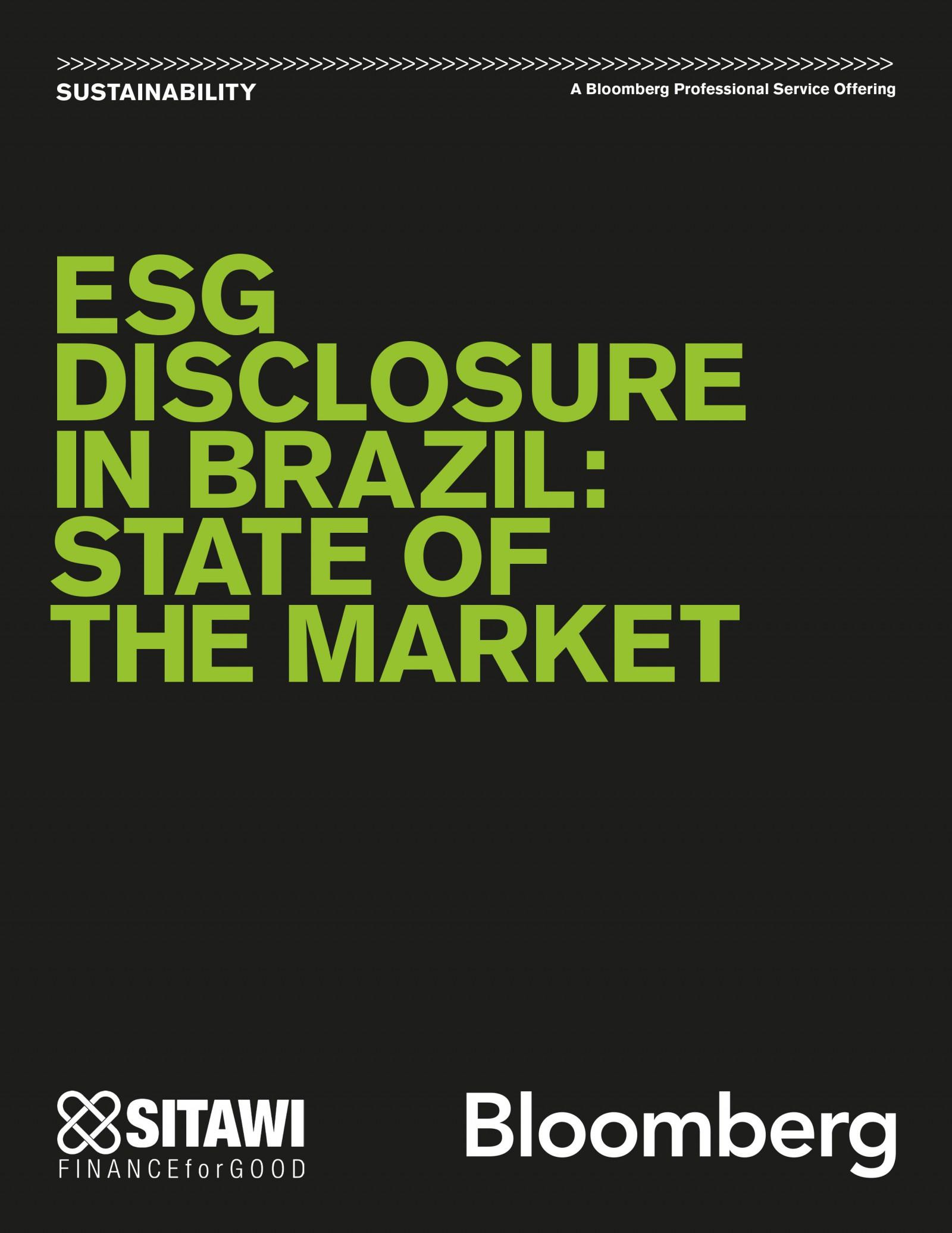 ESG Brazil_capa