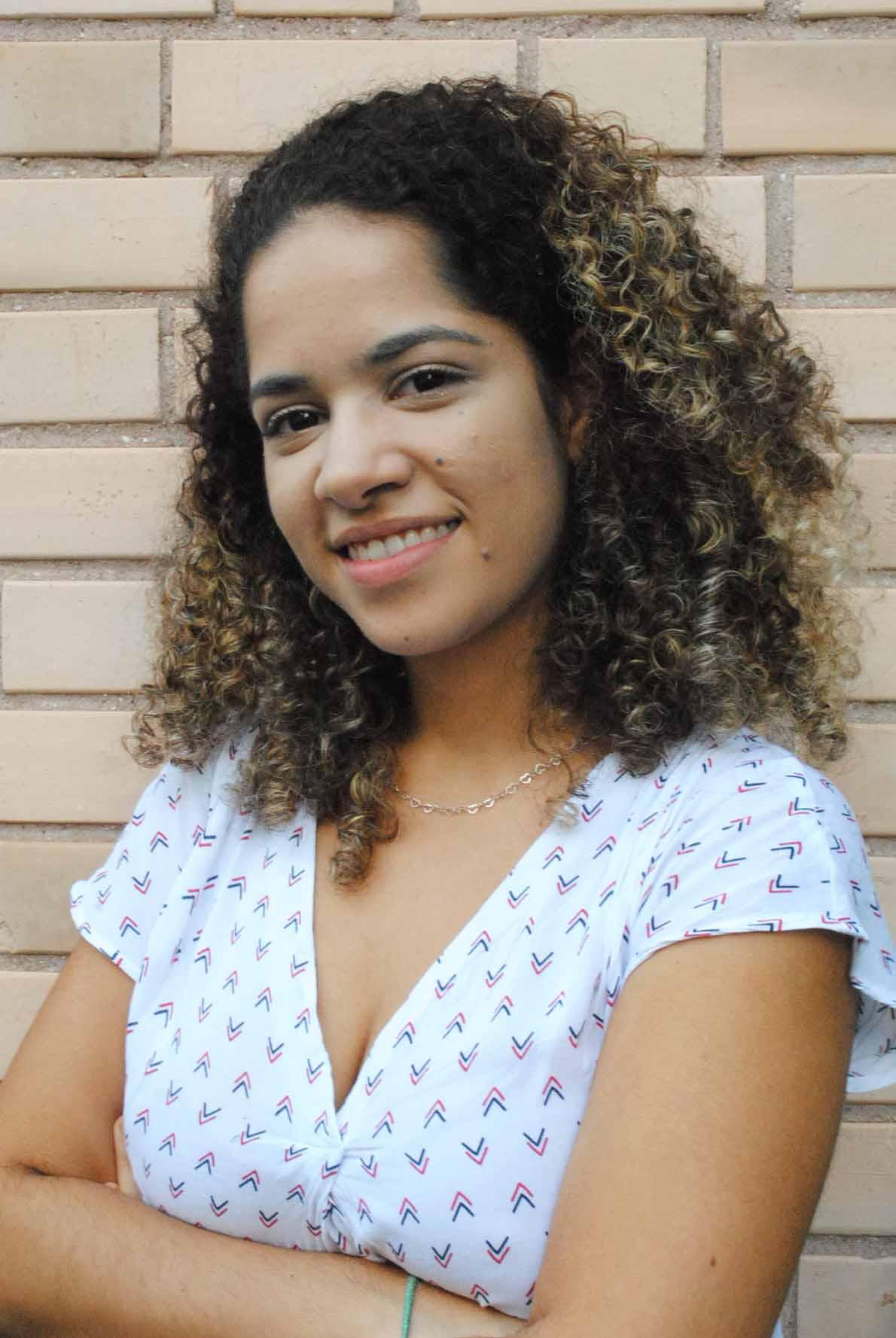 leticia-farias-site