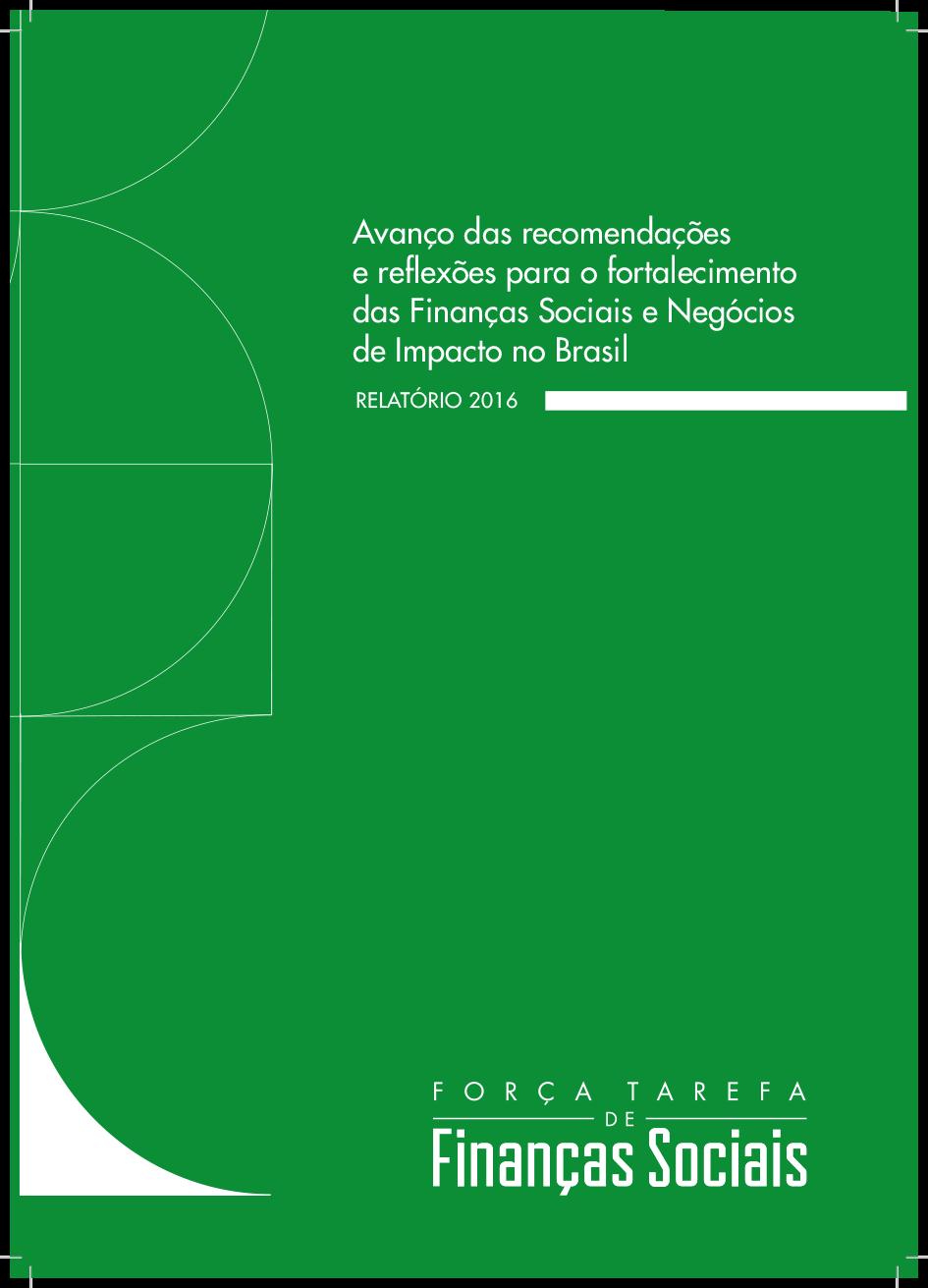 FTFS-Relatorio-2016