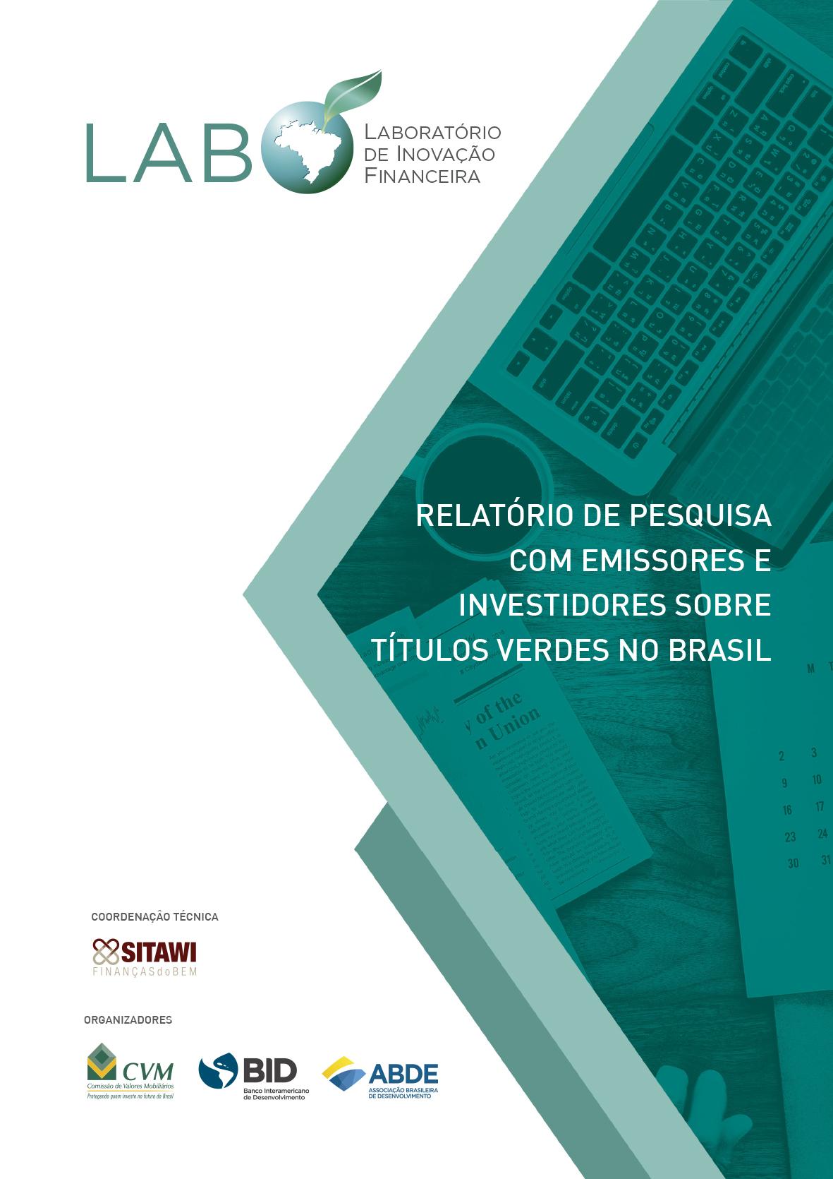 relatório_de_pesquisa_9.indd