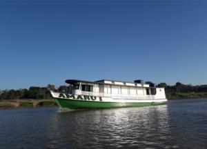 barco_AMARU
