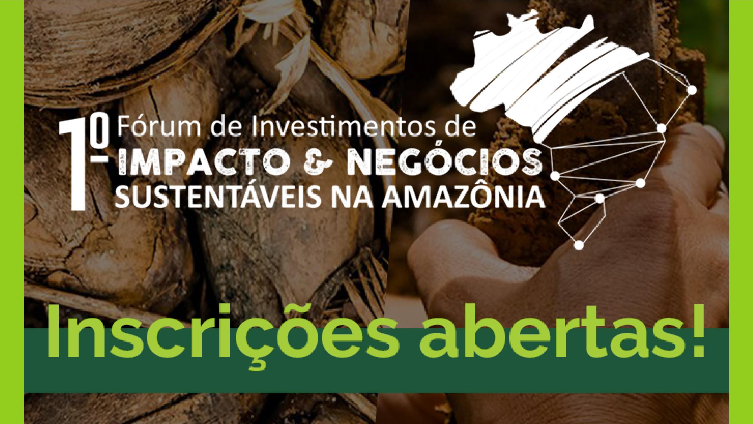 1º forúm de investimentos de impacto e negócios-01