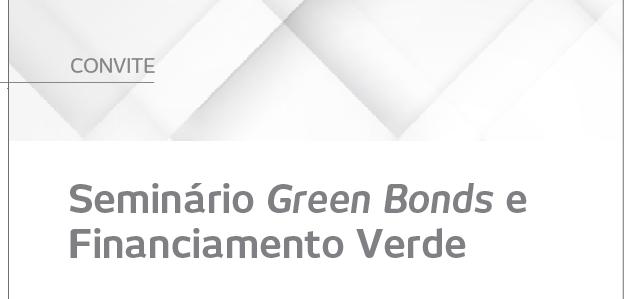 181022_Green-bonds_convite_topo