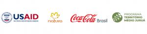 USAID_Natura_Cocacola_TMJ