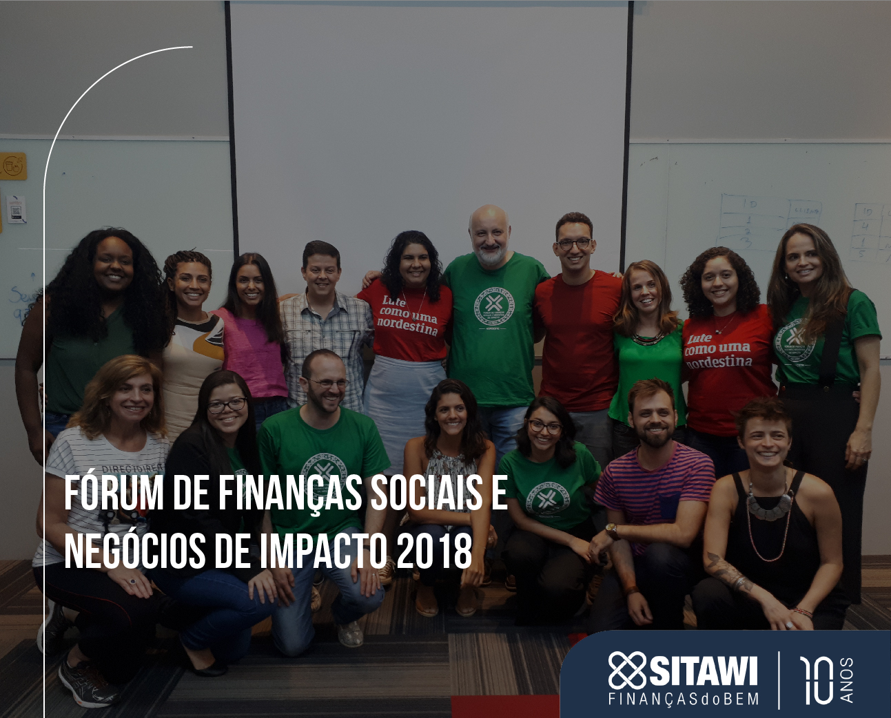 Fórum de Finanças Sociais e Negócios de Impacto 2018-05