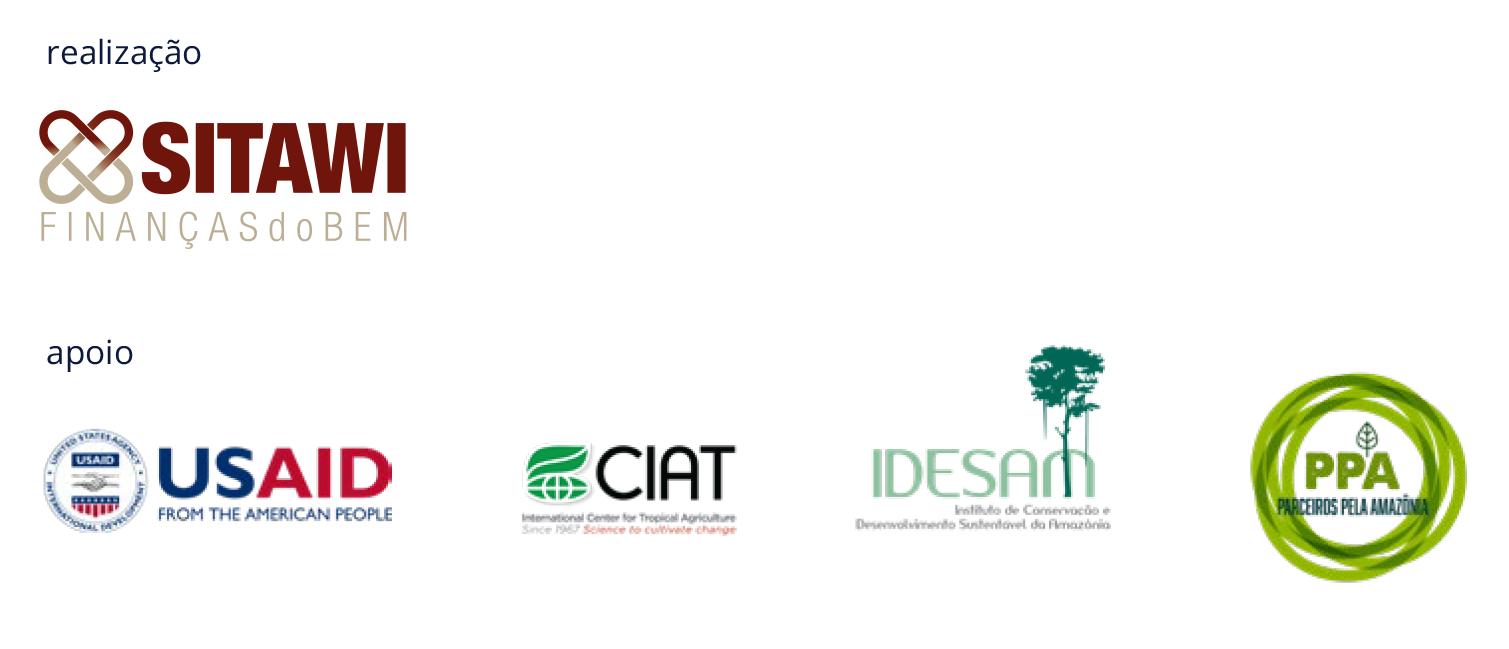 SITAWI_IInaAmazonia_Logos