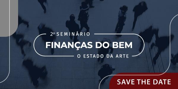 2oFinancas_Cabecalho_Savethedate_5
