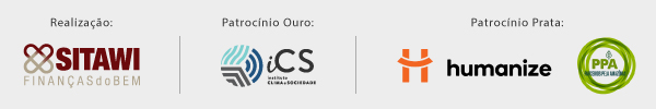 2oFinancas_RodapeLogos