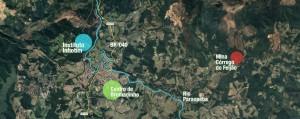 mapa-probrumadinho-site-1-1280x508